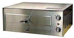 """Wisco 560-16"""" pizza Ovens"""