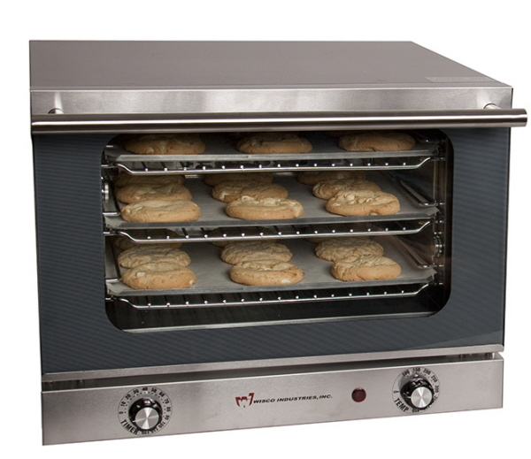 Oven frigidaire electric 30 single wall