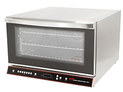 Wisco 721 Convection Oven